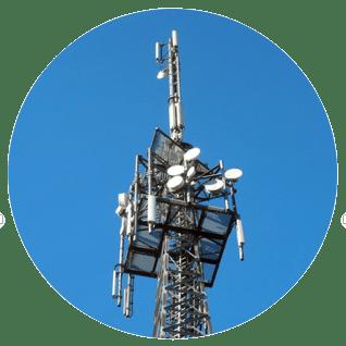 Comment me protéger des effets des compteurs communicants et des antennes de téléphonie mobile.